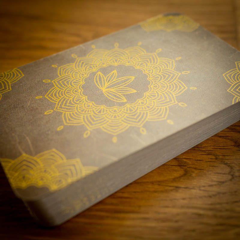 Lichtblick Lenormand Kartendeck